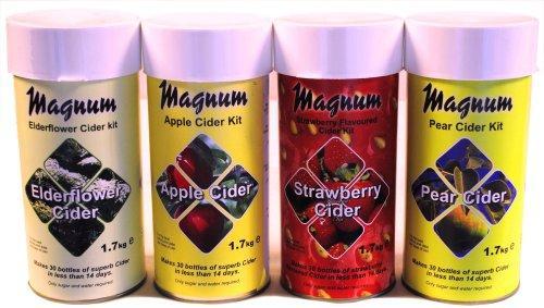 Magnum_Ciders