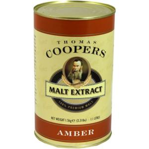 Coopers_Malt_Extract