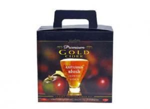 Muntons_Premium_Gold_Cider