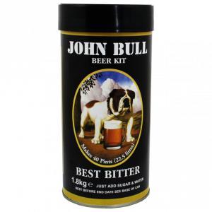 John_Bull_18kg_range