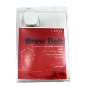 Brewbelt