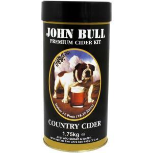 John_Bull_Country_Cider