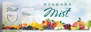 Niagara_Mist_Wines