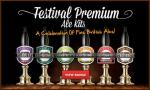 Festival Ales