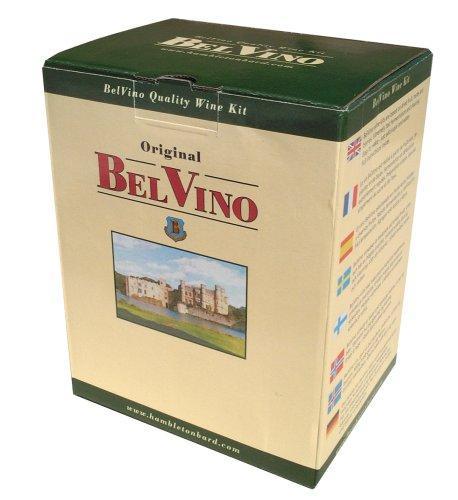 _Belvino_Wines