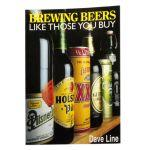 Brewing_Beers_Like_Those_You_Buy