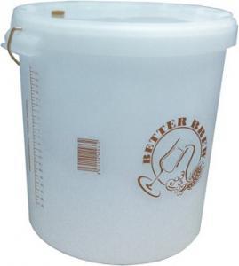 Fermenting bucket