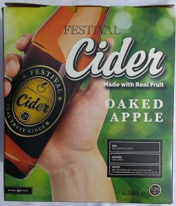 Festival_Oaked_Cider