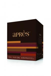 Kenridge Apres Speciality Wines