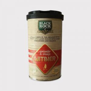 Black Rock Brewery