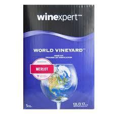Winexpert_World_Vineyard