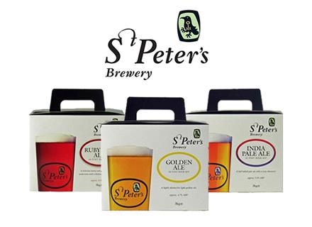 St_Peters_Brewery