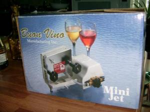Buon_Vino_MiniJet