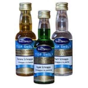 Still Spirits Schnapps flavourings