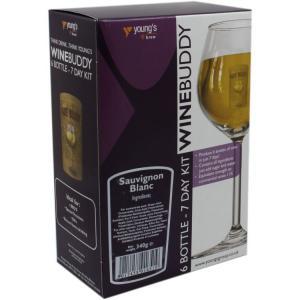 Wine_Buddy