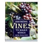 Wine making books
