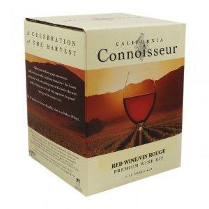 California_Connoisseur_