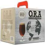 American_Craft_Beers
