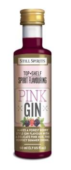Still_Spirits_Top_Shelf_Spirit_Flavours
