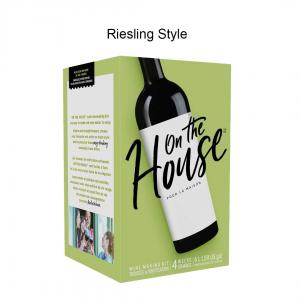 On_The_House_Wine_kits