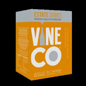 Vineco_Estate_Series