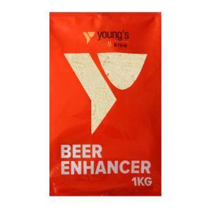 MuntonsYoungs Beer Kit Enhancer