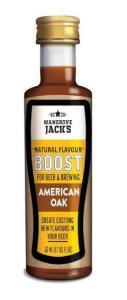 Mangrove Jacks Flavour Boost