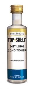 Distillers Conditioner