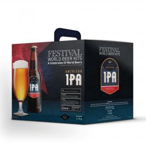 Festival_Premium_Ale_Kits