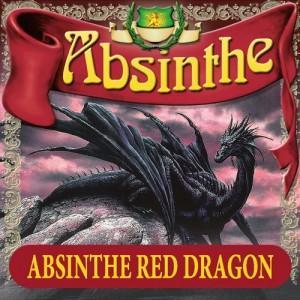 Presitge Absinthe Essences