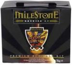 Milestone Brewery